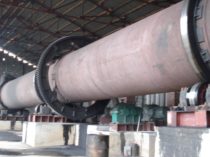 Metallurgical Engineering Metallurgy Technology