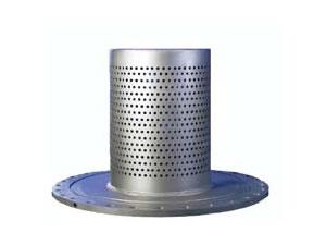 Sleeve Valve Sleeve Plug Valve China Water Valve Supplier